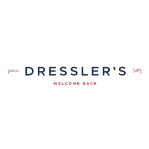 Dresslers at Birkdale Village